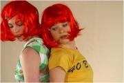 SOMAFON - girls games
